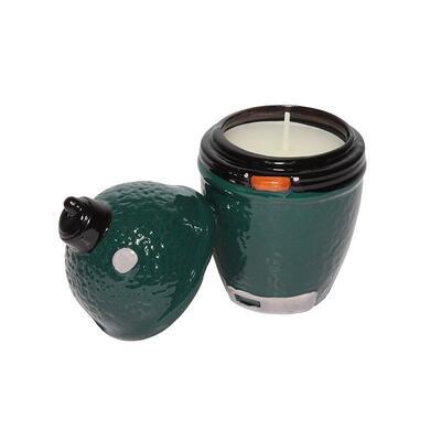 Ароматизированные противомоскитные свечи Big Green Egg BGECC