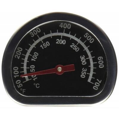 Универсальный термодатчик для газовых грилей (Большой) Broil King 18013