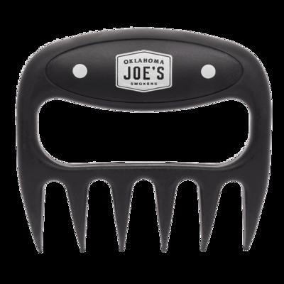 Когти для мяса Oklahoma Joe`s 8295592