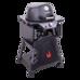 Газовый гриль Char-Broil All-Star 120 B-Gas