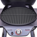 Газовый гриль Char-Broil All-Star 120 B-Gas bbq24