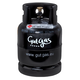 Металлический газовый баллон GutGas 7.2 л. GG-7.2 bbq24