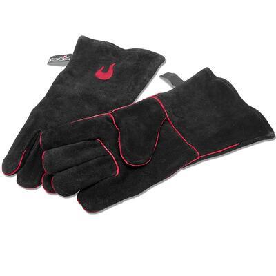 Кожаные перчатки для гриля Char Broil 9987454