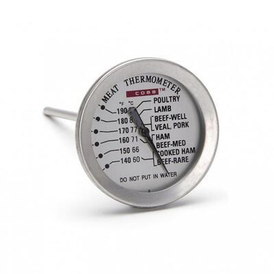 Термометр COBB Cobb Cbak4
