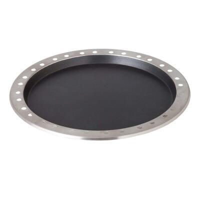 Плоская сковорода ПРЕМЬЕР Cobb Pr 003