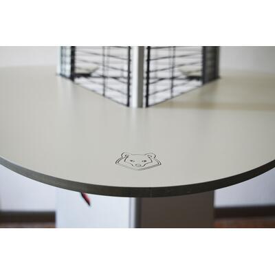 Кофейный столик для ITALKERO FALO EVO 7000157500