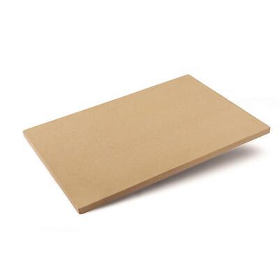 Камень для пиццы прямоугольный (51 * 34 см) Napoleon 70008