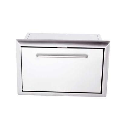 Встроенный держатель для бумажных полотенец SABER K00AA3014