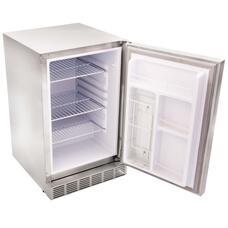 Встроенный холодильник SABER K00AA3314