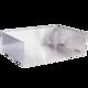 Термоизоляция для встроенного гриля SABER с 3 конфорками K50AA0918