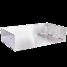 Термоизоляция для встроенного гриля SABER с 4 конфорками K67AA0618