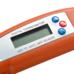 Цифровой термометр Traeger