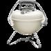 Угольный гриль Weber Smokey Joe Premium 37 см 1125004