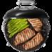 Угольный гриль Weber Smokey Joe Premium 37 см 1125004 bbq24