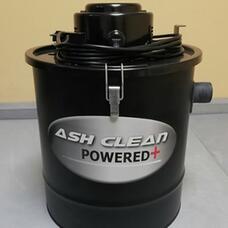 Пылесос для сбора золы Ash clean powered 620029 bbq24