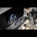 Угольно-газовый встраиваемый гриль Boretti Ibrido Top bbq24