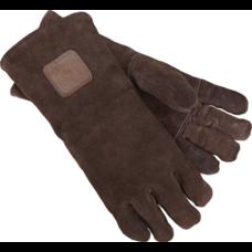 Термостойкие перчатки OFYR OA-G
