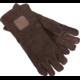 Термостойкие перчатки OFYR OA-G bbq24