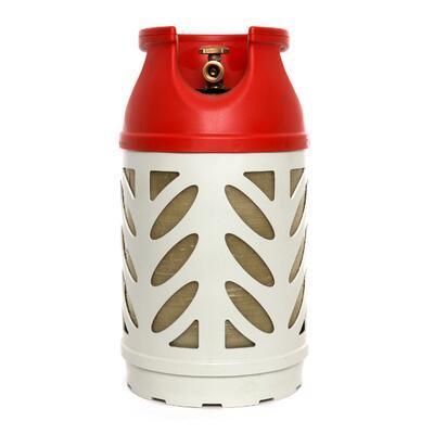 Полимерно-композитный газовый баллон Hexagon Ragasco LPG 24,5л (100580)