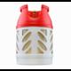 Полимерно-композитный газовый баллон Hexagon Ragasco LPG 18,2л (100579) bbq24
