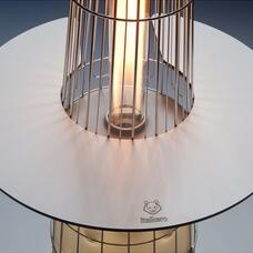 Кофейный столик для Italkero DolceVita