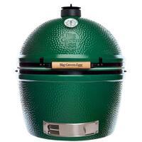 Угольный, керамический Гриль Big Green Egg XLarge 117649