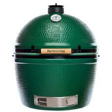 Угольный, керамический Гриль Big Green Egg XXLarge 120939