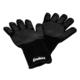 Перчатки Enders для BBQ огнестойкие, материал-арамид, 1 пара, цвет черный