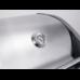 Встраиваемый газовый инфракрасный гриль Crossray® 4 by Heatstrip (TCS4EU30)