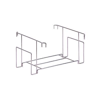 Стеллаж для аксессуаров Monolith Classic 206015-С