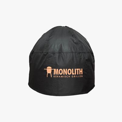 Чехол для гриля Monolith ICON