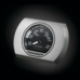 Газовый гриль Napoleon Rogue 365-2 (R365SBPK-1)