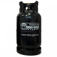 Балон газовий 27,2 л (41011BBQ)