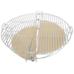 Многоуровневая решетка для большого гриля BergHoff 8500894