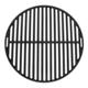 Чугунная решетка для большого гриля BergHoff 8500895