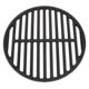 Чугунная решетка для среднего гриля BergHoff 8500897