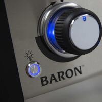 Газовый Гриль Broil King Baron 420 875253