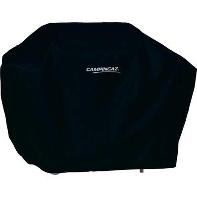 Чехол для гриля Campingaz Classic  BBQ