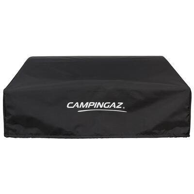 Чехол для гриля Campingaz Classic Plancha