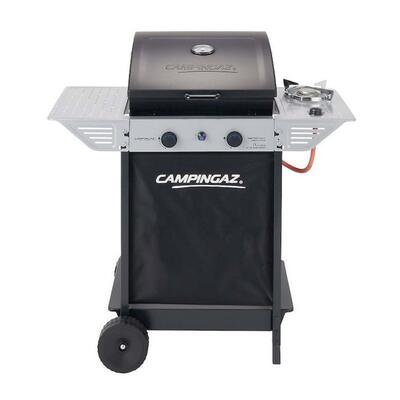 Гриль газовый Campingaz BBQ Xpert 100 L