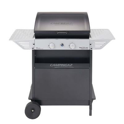 Гриль Campingaz газовый BBQ Xpert 200L Vario