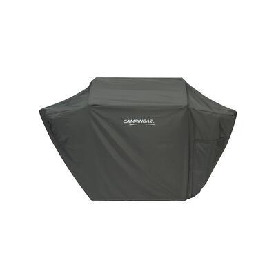 Чехол для гриля Campingaz Premium XL
