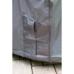 Чехол для гриля Campingaz Premium ХXL