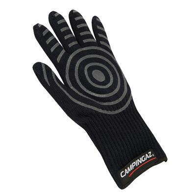 Перчатка Campingaz премиум для гриля