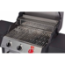 Газовый гриль Enders Monroe PROX 3 S Turbo 8374630 bbq24