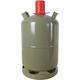 Газовый баллон CagoGas 27,2л (41011) bbq24