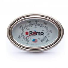Врезной термометр Primo Junior/Large 300