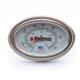 Врезной термометр Primo XL400