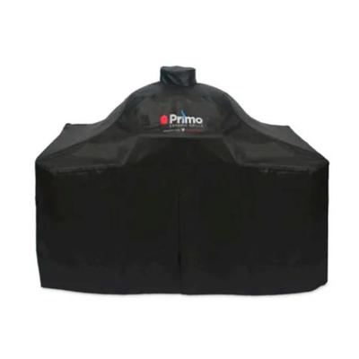 Чехол для гриля Primo GAS X Large Oval