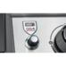 Газовый гриль Weber Genesis II EX-335 GBS, черный 61016775 bbq24